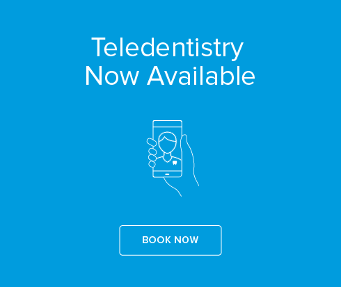 Teledentistry Now Available - Johnson Ferry Dentistry